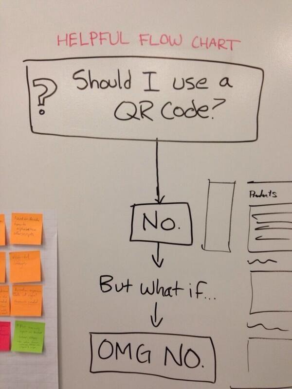 QR code.jpeg